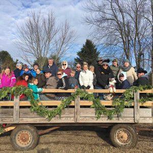 family-fun-cutting-christmas-tree-otisville