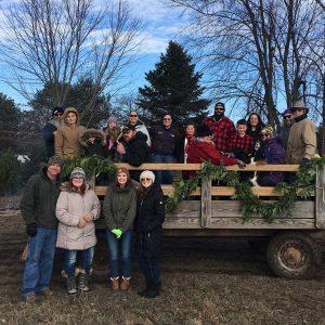 northwoods-tree-farm-christmas-trees